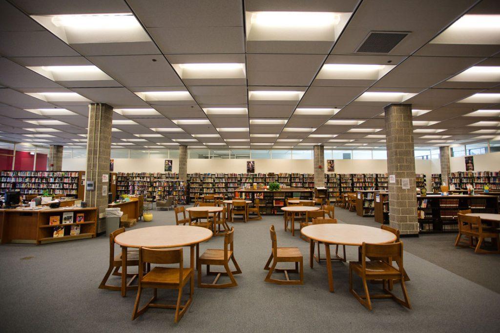 Most Recent Archives Tyler Lane Construction Inc Impressive Interior Design School In Chicago Exterior